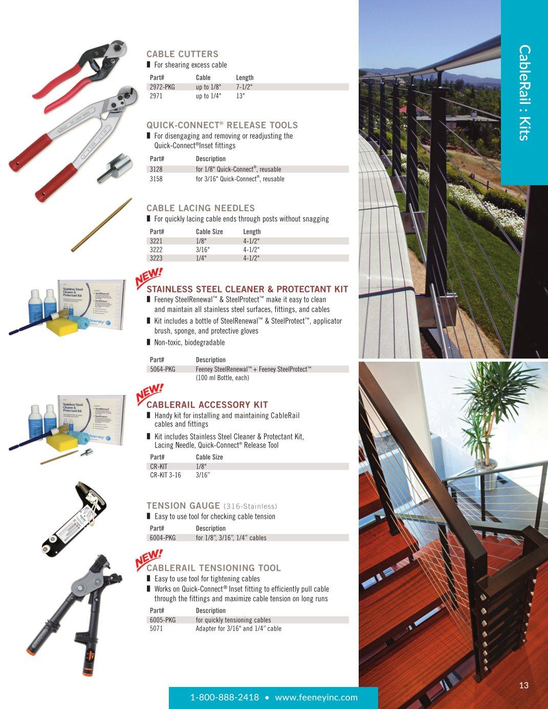 Cutter Dia 9MM Shank 8MM OAL 78MM HSS Long Series Parallel Shank End Mill